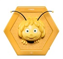 Maya the bee væglampe